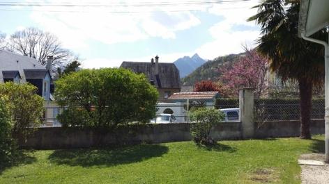 4-Jardin4-Goron-argeles-HautesPyrenees.jpg.jpg