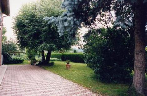 5-HueteJardin1.jpg