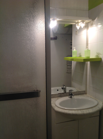 2-salle-de-bain-23.JPG