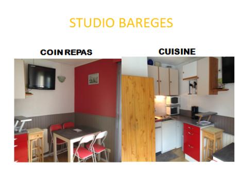 5-STUDIO-BAREGES.png