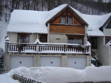 0-hiver-7.jpg