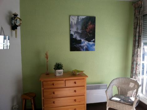 4-chambre2-orsel-bareges-HautesPyrenees.jpg