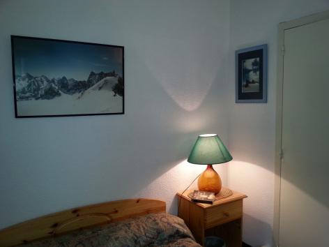 4-chambre3-orsel-bareges-HautesPyrenees.jpg