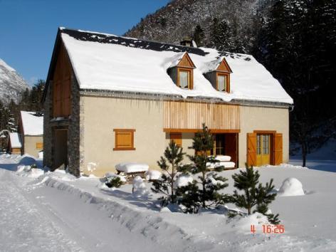 0-Le-chalet-de-Mahe-Prat-3.jpg
