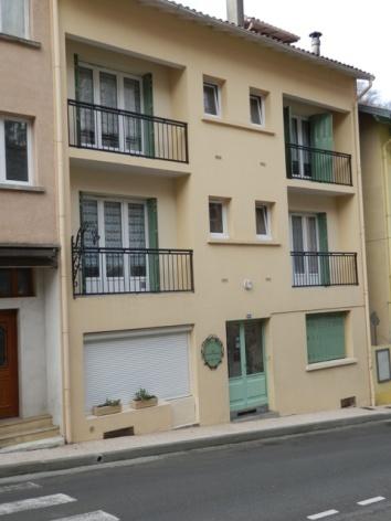 0-App-N-3-facade.JPG