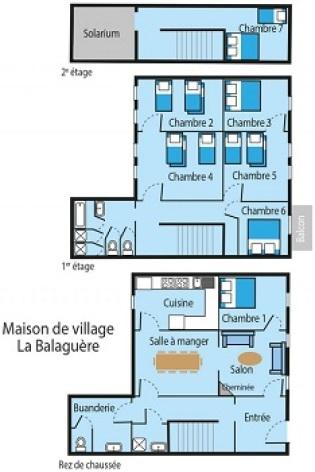 13-Maison-1380745951.jpg