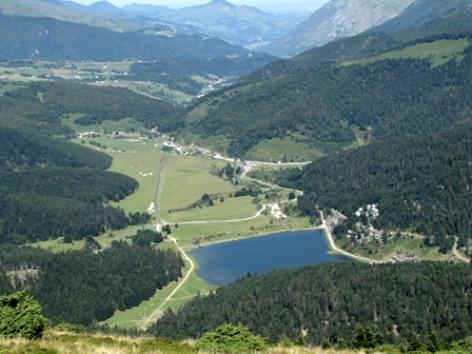 6-Payolle-Le-Lac-1-W.jpg