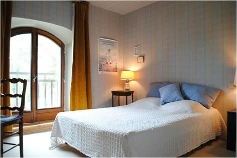 2-chambre-bleue-3.jpg