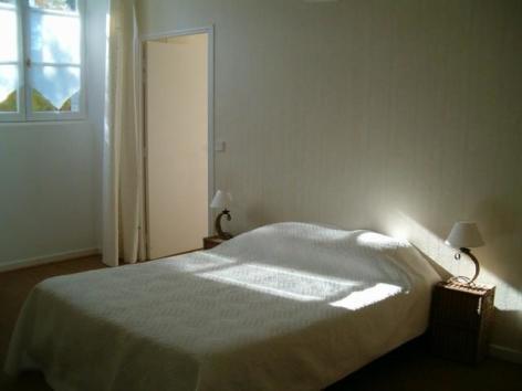 2-Chambre-Tokyo-2.jpg
