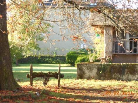 5-Jardin-en-Automne.jpg