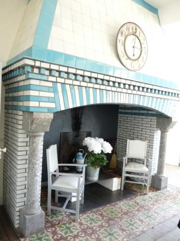 1-HPCH82---Chateau-d-Orleix---cheminee.jpg