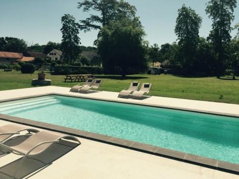 12-HPCH82-Chateau-d-Orleix-piscine-hpte-photopep--2-.jpg