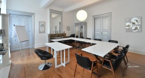 14-HPCH82-Chateau-d-Orleix-salle-de-seminaire-hpte-photopep.jpg
