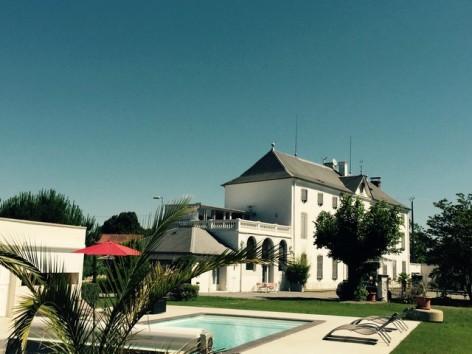 17-HPCH82-Chateau-d-Orleix-piscine-hpte-photopep-2.jpg