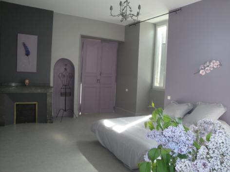 4-Prevot-Sascha-chambre.jpg
