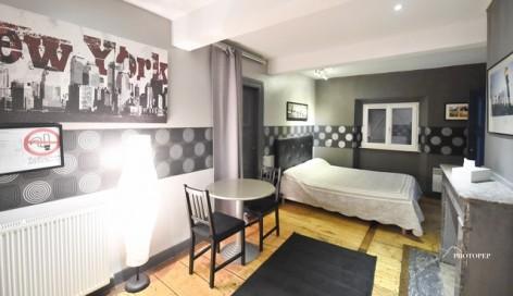 9-HPCH82-Chateau-d-Orleix-Manathan-chambre-standard-hpte-photopep.jpg