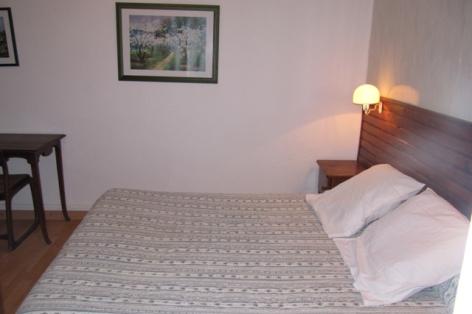 0-4-chalet-basque-4-chambre.jpg