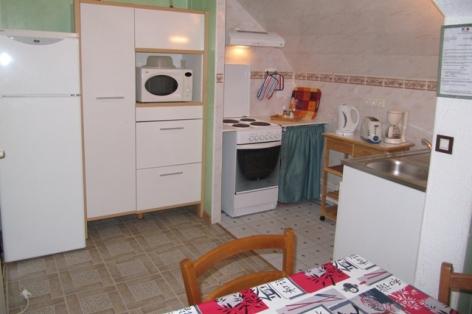 3-4-chalet-basque-4-cuisine.jpg