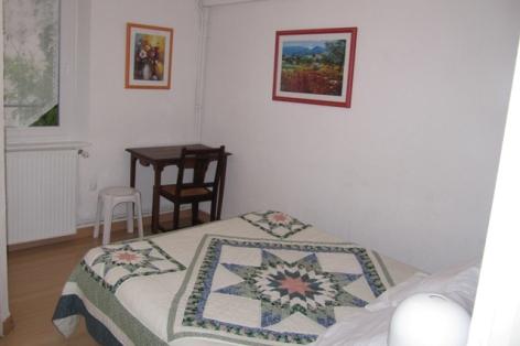 0-3-chalet-basque-3-chambre.jpg
