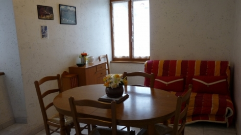 0-Location-appartement-hautes-pyrenees-HLOMIP065V50072K-g.jpg