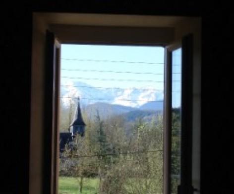 1-vue-chambre-la-buala.jpg