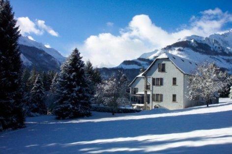 4-Les-Artigaux---hiver.jpg