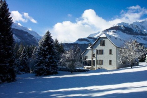 5-Les-Artigaux---hiver.jpg