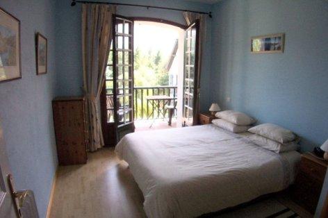 2-Couraduque-chambre.jpg