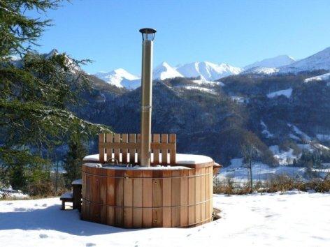 3-Bain-nordique-hiver-2.jpg