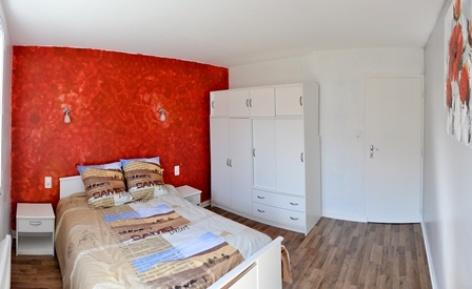 6-chambrebis-duverger-pierrefittenestalas-HautesPyrenees.jpg.jpg
