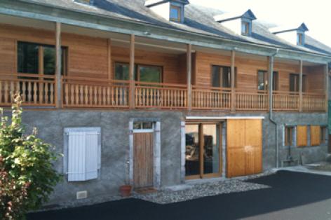 0-Moulin-facade-PP.jpg