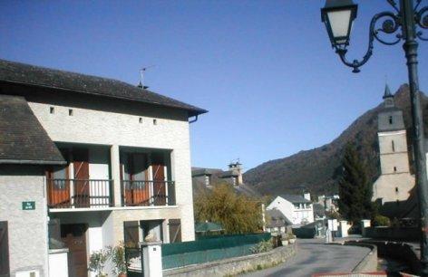 0-gite-pyrenees-azun-hoo--5-.jpg