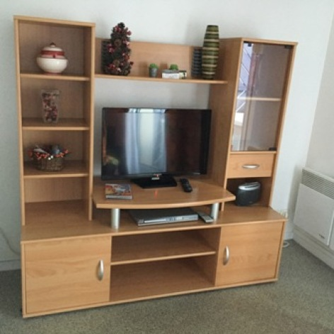 3-CIEUTAT-BEDIN-2015-meuble-salon-W.jpg