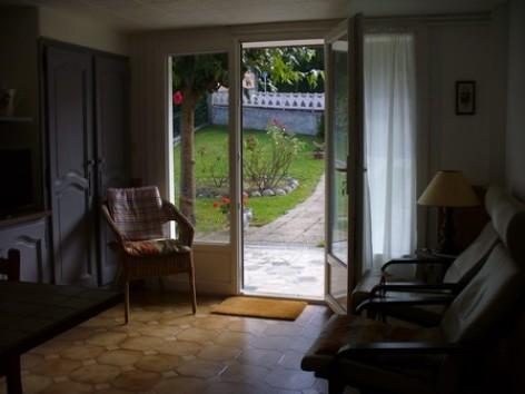 3-GRANADO-Jose-app-2p-dans-villa-vue-ext-n-1-2014--2-.JPG