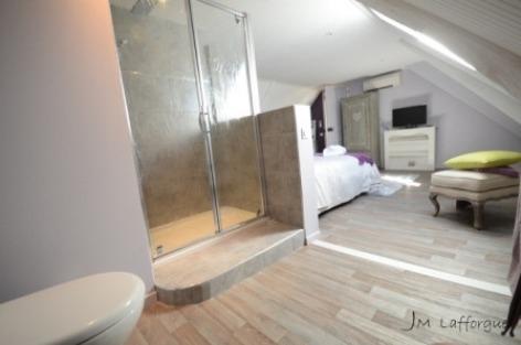 10-La-Bigourdin-chambre-d-hote--1-.jpeg