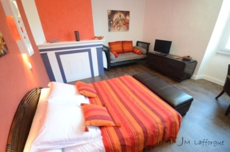 12-La-Bigourdin-chambre-d-hote--10-.jpeg