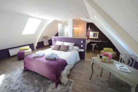 13-La-Bigourdin-chambre-d-hote--5-.jpeg