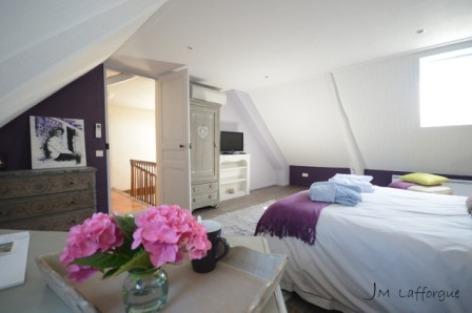 4-La-Bigourdin-chambre-d-hote--4-.jpeg