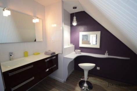 9-La-Bigourdin-chambre-d-hote--6-.jpeg
