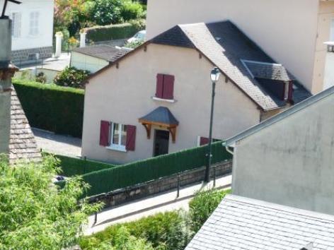 1-facadelairclaude-argelesgazost-HautesPyrenees.jpg