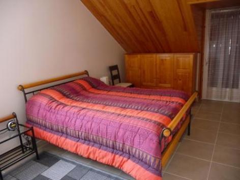 2-chambrelairclaude-argelesgazost-HautesPyrenees.JPG