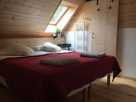 5-chambre2-beattie-artalenssouin-HautesPyrenees.jpg