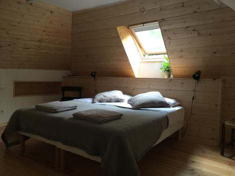 7-chambre4-beattie-artalenssouin-HautesPyrenees.jpg