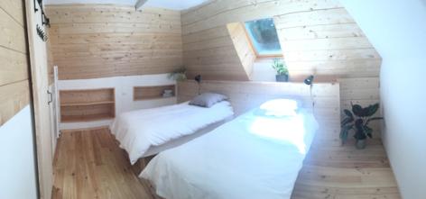 8-chambre5-beattie-artalenssouin-HautesPyrenees.jpg
