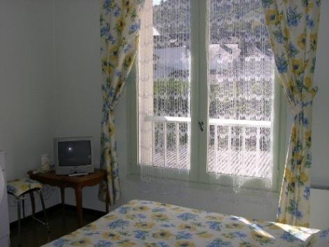 1-blanchard-chambre1vue-1.JPG