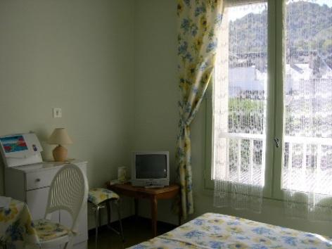 2-blanchard-chambre1.JPG