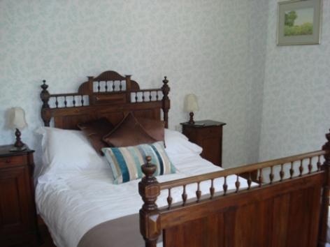 4-chambre-lilas-W.jpg