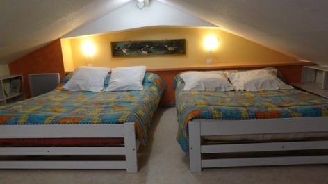 2-dortoir1.jpg
