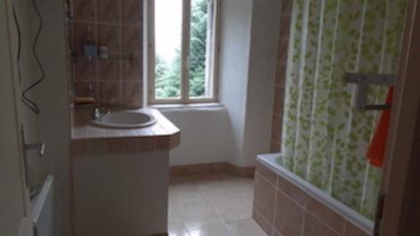9-salle-de-bains-64.jpg