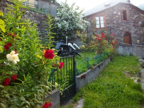 9-jardinet-momon.JPG